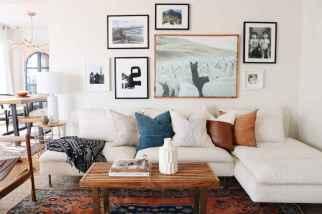 06 best modern farmhouse living room decor ideas