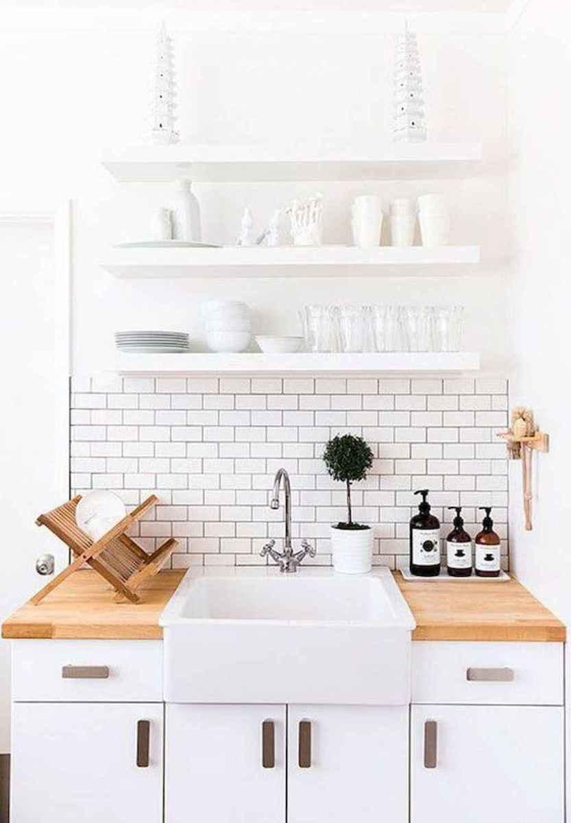 10 amazing tiny house kitchen design ideas