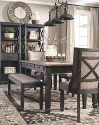 10 modern farmhouse dining room decor ideas
