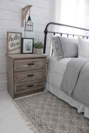 11 beautiful farmhouse master bedroom decor ideas