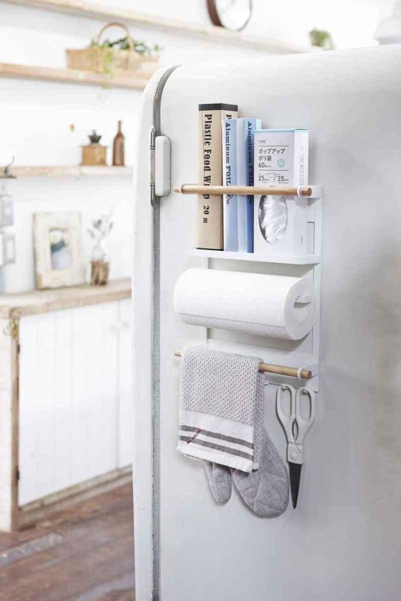 12 amazing tiny house kitchen design ideas
