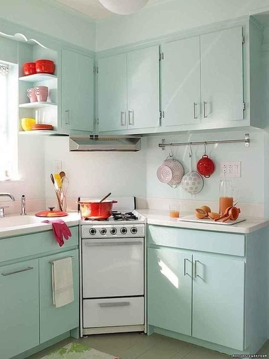 15 amazing tiny house kitchen design ideas