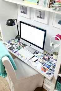 15 genius dorm room decorating ideas on a budget