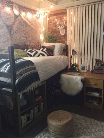 21 genius dorm room decorating ideas on a budget