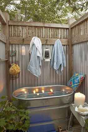 21 genius tiny house bathroom shower design ideas