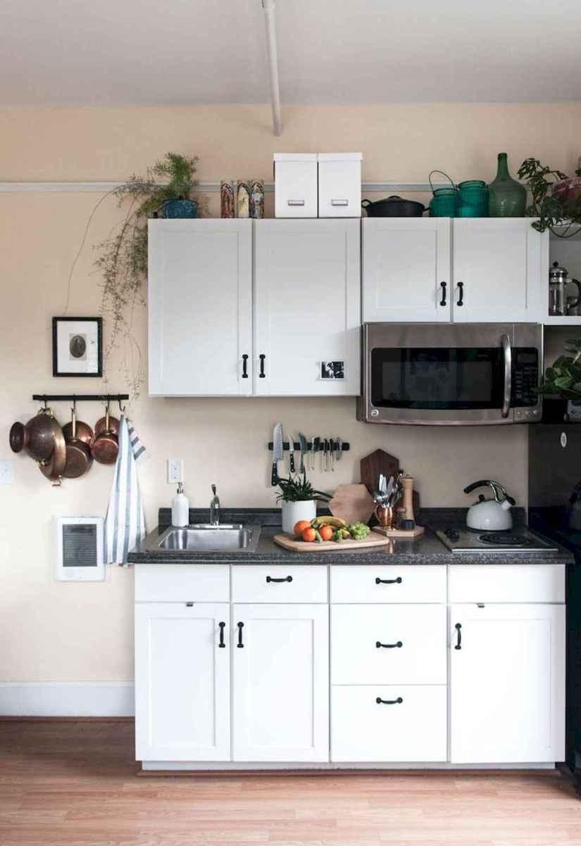 23 amazing tiny house kitchen design ideas