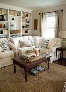 23 fancy french country living room decor ideas