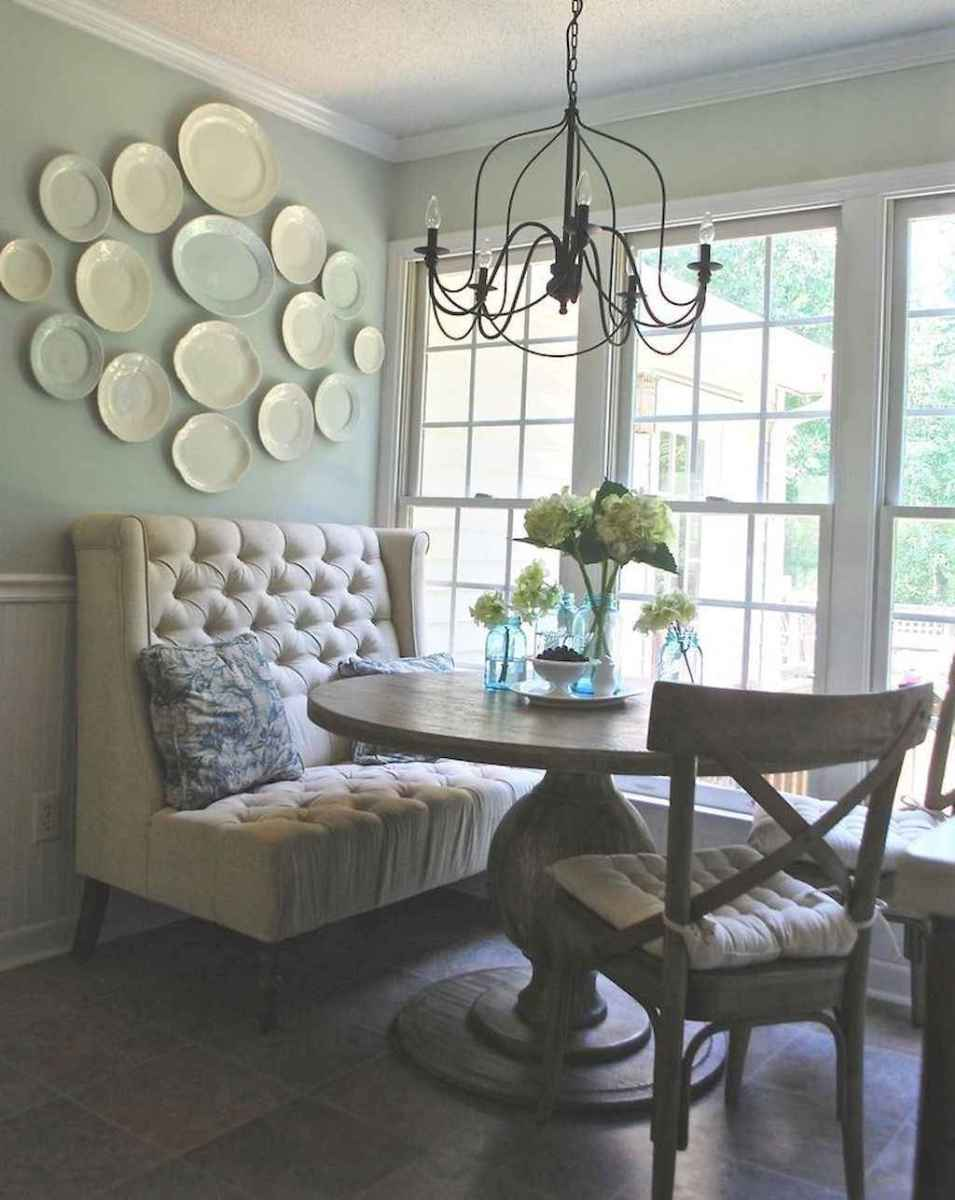 25 beautiful french country dining room decor ideas