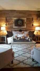 25 best modern farmhouse living room decor ideas