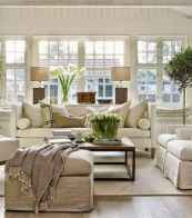 25 fancy french country living room decor ideas