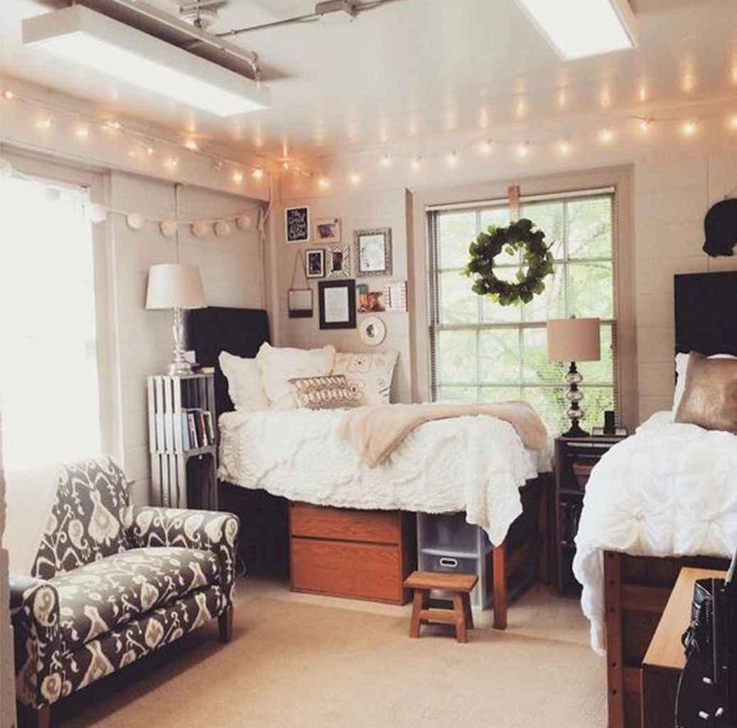 25 Genius Dorm Room Decorating Ideas On A Budget Homespecially