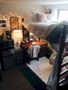 29 genius dorm room decorating ideas on a budget