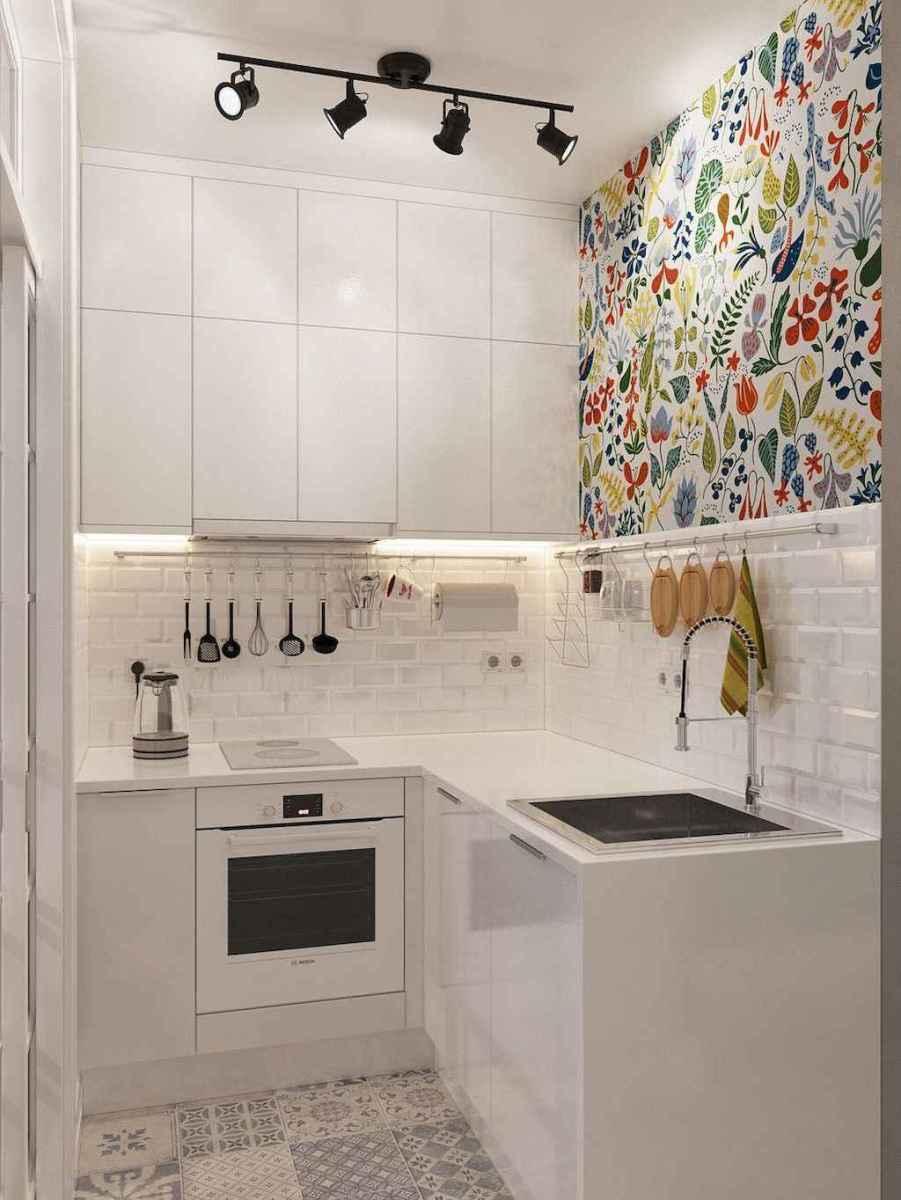 30 amazing tiny house kitchen design ideas
