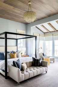 31 gorgeous farmhouse master bedroom ideas