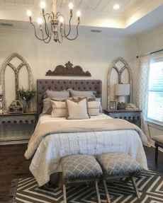 32 gorgeous farmhouse master bedroom ideas