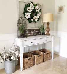32 stunning rustic entryway decorating ideas