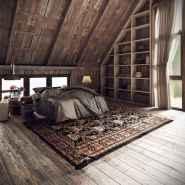 34 gorgeous farmhouse master bedroom ideas