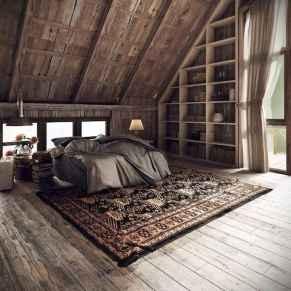 36 beautiful farmhouse master bedroom decor ideas