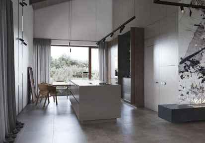 40 modern farmhouse dining room decor ideas
