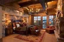 43 beautiful farmhouse master bedroom decor ideas