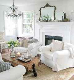 43 fancy french country living room decor ideas