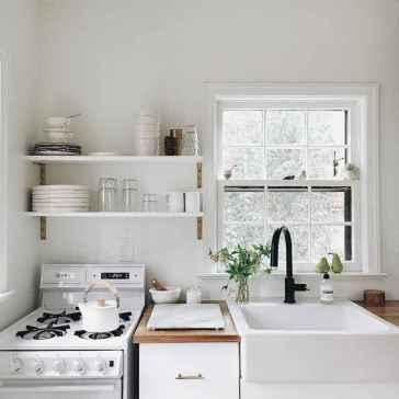 44 amazing tiny house kitchen design ideas