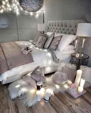 44 genius dorm room decorating ideas on a budget