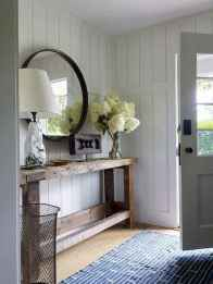 44 stunning rustic entryway decorating ideas