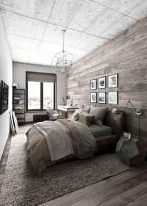 46 gorgeous farmhouse master bedroom ideas
