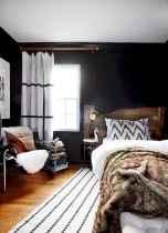 48 gorgeous farmhouse master bedroom ideas
