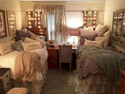 55 genius dorm room decorating ideas on a budget