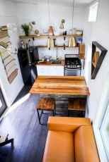 60 amazing tiny house kitchen design ideas