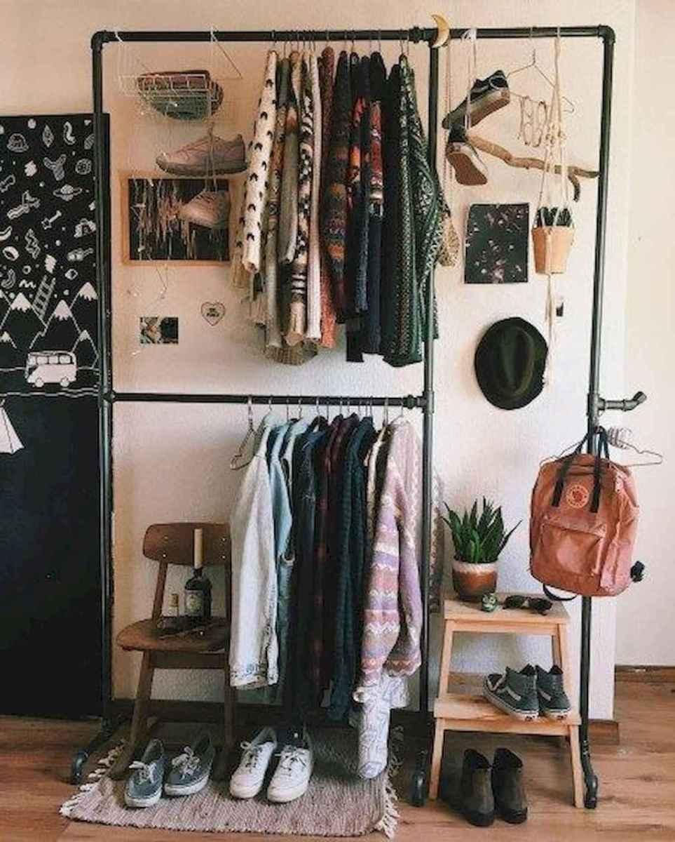63 genius dorm room decorating ideas on a budget