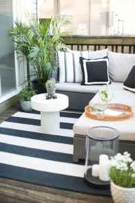 72 cozy apartment balcony decorating ideas