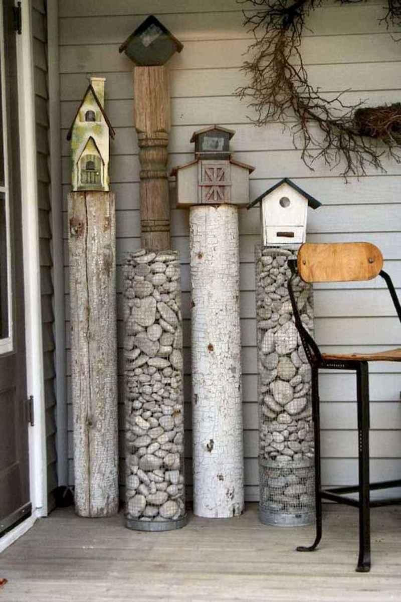 02 fabulous gabion ideas for your outdoor area