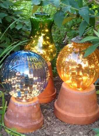 03 easy and creative diy outdoor lighting ideas