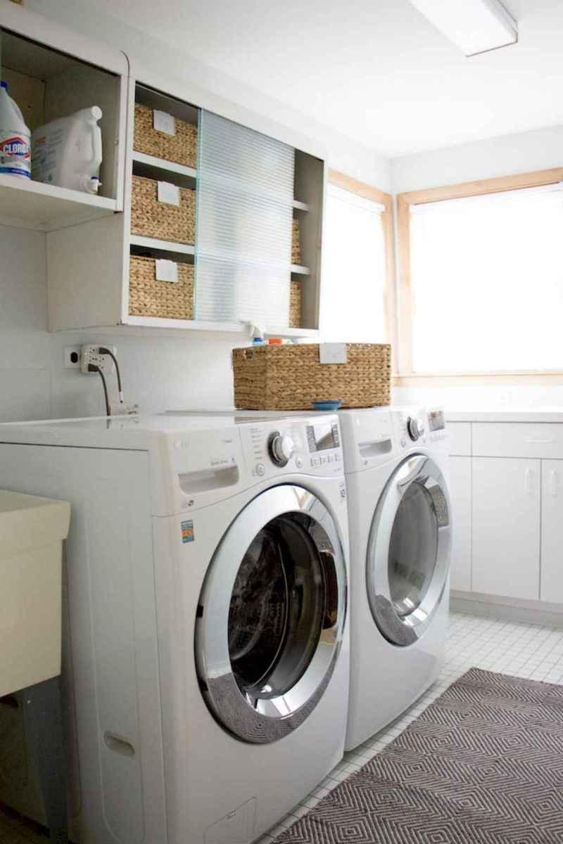 04 smart laundry room organization ideas