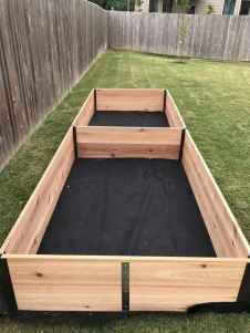 05 diy raised garden bed plans & ideas you can build in a day