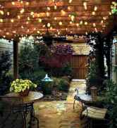 05 easy and creative diy outdoor lighting ideas
