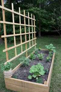 06 diy raised garden bed plans & ideas you can build in a day
