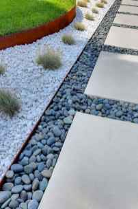 06 fabulous garden path and walkway ideas