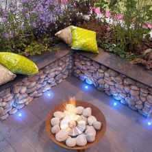 07 fabulous gabion ideas for your outdoor area