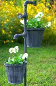 07 totally inspiring decorative garden faucet ideas
