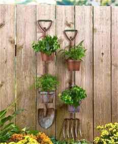 08 totally inspiring decorative garden faucet ideas
