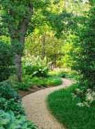 09 fabulous garden path and walkway ideas