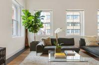 10 cozy apartment living room decorating ideas