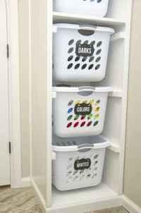 10 smart laundry room organization ideas