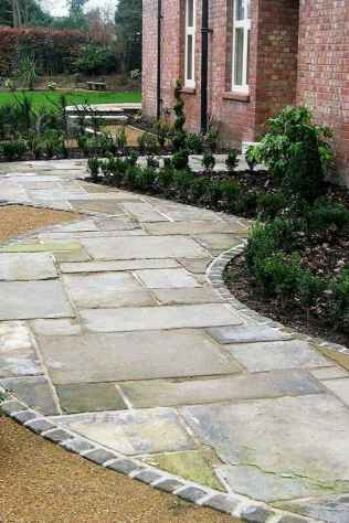 12 fabulous garden path and walkway ideas