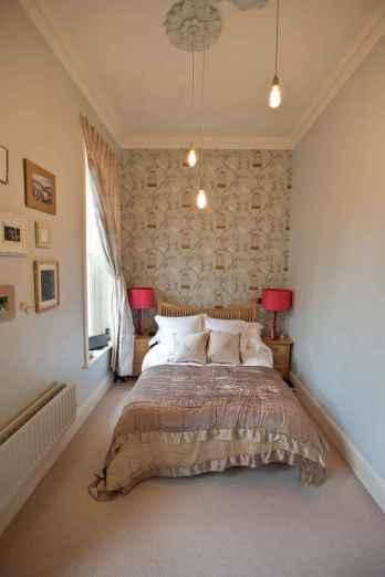 13 best small bedroom organization ideas