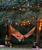 13 easy and creative diy outdoor lighting ideas